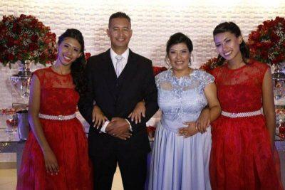 celebrante eneas rachid de góes Celebrante Eneas Rachid de Góes bodas25 400x267