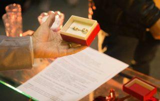 fotos celebrante eneas rachid de góes Celebrante Eneas Rachid de Góes foto05 320x202