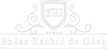 Eneas Rachid Logo